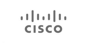 Cisco, CCIE, CCENT, Security, CCNA, CCNP Routing and Switching, Cisco Brain Dumps, Cisco Braindumps, Cisco Certificafion, Cisco Exam, Cisco Exam Cost, Cisco practice exam, Cisco Requirement, Cisco Salary, Cisco study guide, Cisco Training, What is Cisco