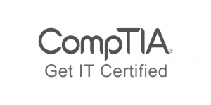 CompTIA, Cloud+, Cloud Essentials, CTT+ CySA+ IT Fundamentals PenTest+ Linux+ Mobility+ Project+ Server+ A+, CASP, Network+, Security+ CompTIA Brain Dumps, CompTIA Braindumps, CompTIA Certificafion, CompTIA Exam, CompTIA Exam Cost, CompTIA practice exam, CompTIA Requirement, CompTIA Salary, CompTIA study guide, CompTIA Training, What is CompTIA
