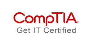 Network Plus Certification Comptia Cost Exam